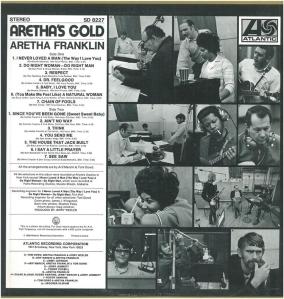 franklin-aretha-69-02-b