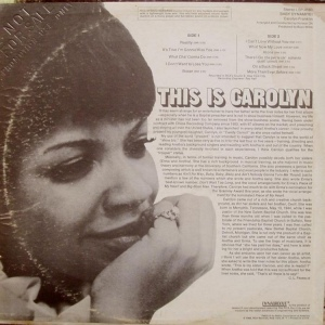 franklin-carolyn-69-01-b