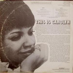 franklin-carolyn-69-01-b