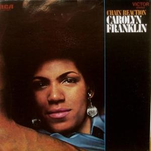 franklin-carolyn-70-01-a