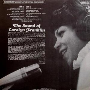 franklin-carolyn-70-01-b