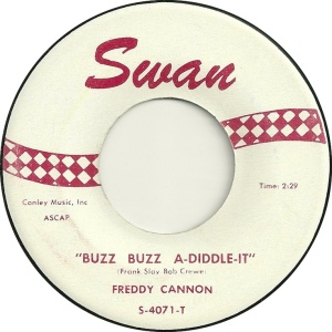 freddy-cannon-buzz-buzz-adiddleit-1961-4