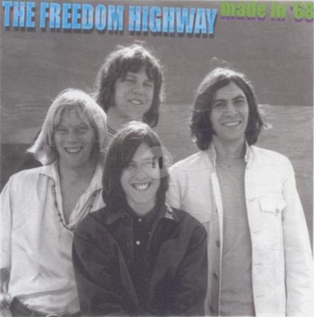 freedom-highway