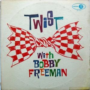 freeman-bobby-62-01-a