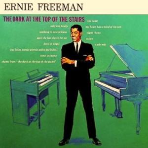 freeman-ernie-60-01-a