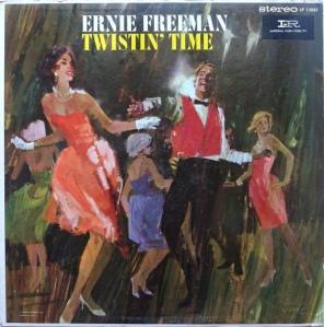 freeman-ernie-62-01-a