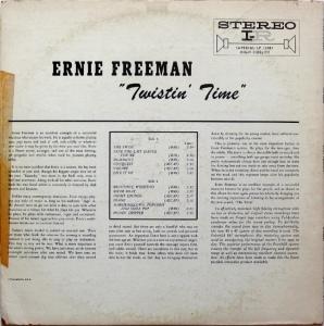 freeman-ernie-62-01-b
