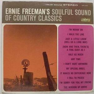freeman-ernie-62-03-a