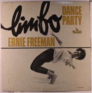 freeman-ernie-63-01-a