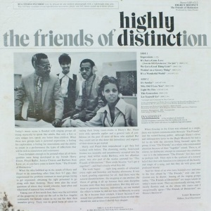 friends-of-distinction-69-01-b