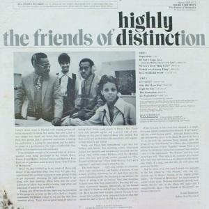 friends-of-distinction-69-01-b