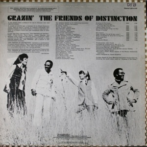 friends-of-distinction-69-02-b