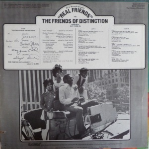 friends-of-distinction-70-01-b