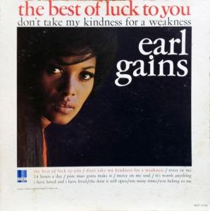 gains-earl-66-01-a