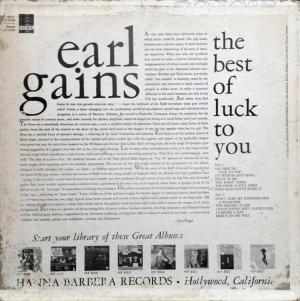gains-earl-66-01-b