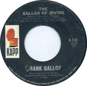 gallop-02