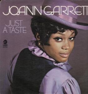 garrett-joan-69-01-a