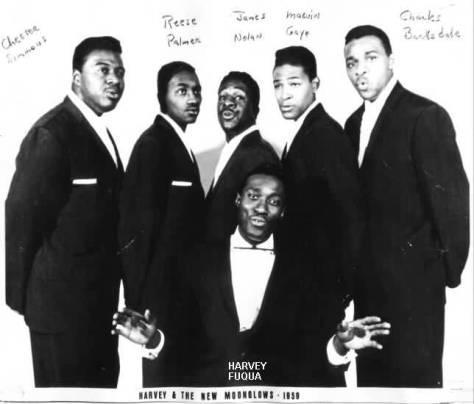 gaye-w-moonglows
