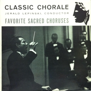 gospel-classic-chorale-1
