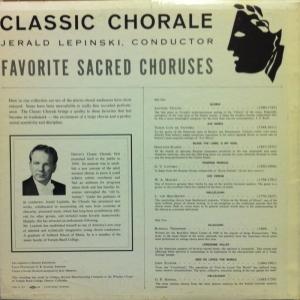 gospel-classic-chorale-2