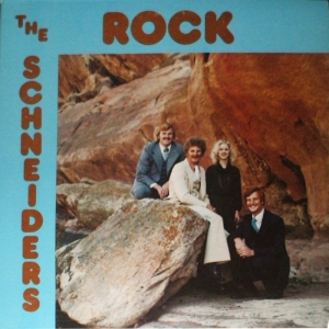 gospel-schneiders-ridgeview-hills-church-lp