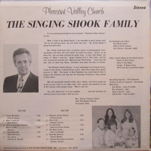 gospel-shook-rite-35154-2