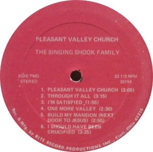gospel-shook-rite-35154-3