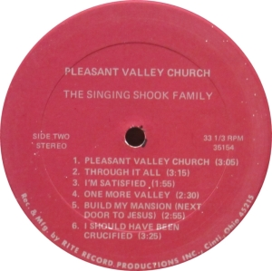 gospel-shook-rite-35154-4