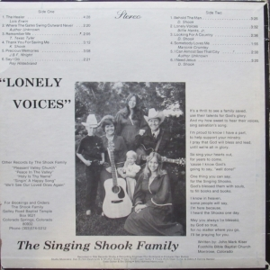 gospel-shook-rite-37749-2