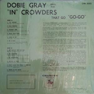 gray-dobie-65-01-b