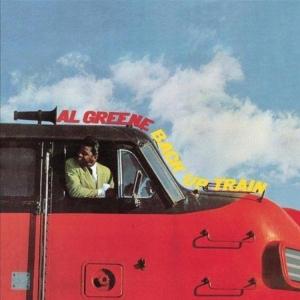 green-al-67-01-a