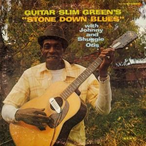 guitar-slim-70-01-a