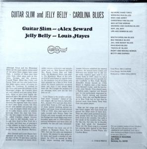 guitar-slim-72-01-b