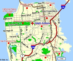 haight-map