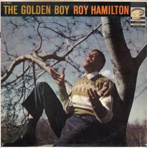 hamilton-roy-57-01-a