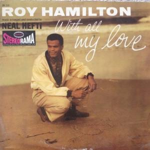hamilton-roy-58-01-a