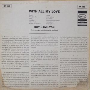 hamilton-roy-58-01-b