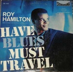 hamilton-roy-59-01-a