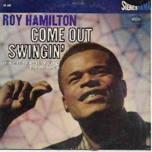 hamilton-roy-59-02-a