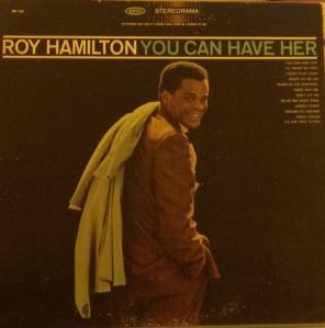 hamilton-roy-61-01-a