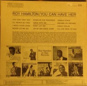 hamilton-roy-61-01-b