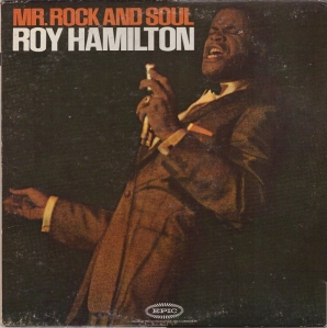 hamilton-roy-62-01-a