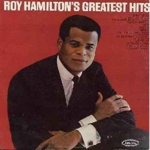 hamilton-roy-62-02-a