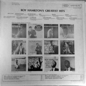 hamilton-roy-62-02-b