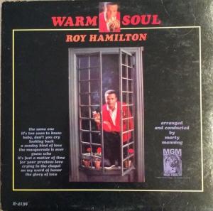 hamilton-roy-63-01-a