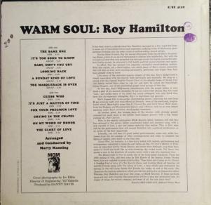 hamilton-roy-63-01-b