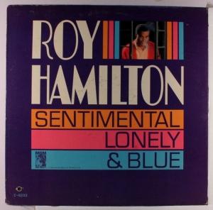 hamilton-roy-64-01-a