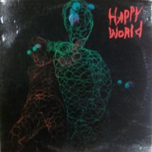 happy-world-1984-01-a
