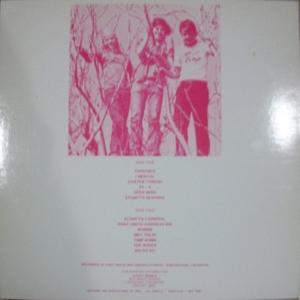 happy-world-1984-01-b