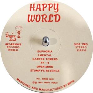 happy-world-1984-01-c
